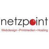 netzpoint