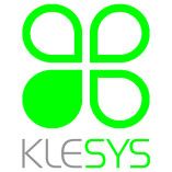 KLESYS GmbH
