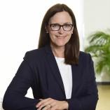 Martina Beckmann Vertriebsexpertin