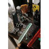 Da Vinci Hair Salon