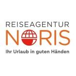 Reiseagentur Noris