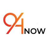 94Now