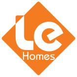 Lehomes Realty Premier