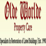 Olde Worlde Property Care