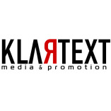 Klartext Media & Promotion UG logo