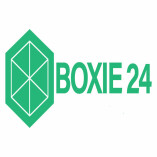 Boxie24 Lagerraum Berlin-West | Self Storage