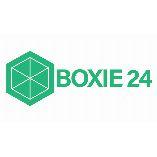 Boxie24 Lagerraum Berlin-West | Self Storage