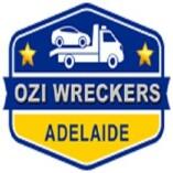 OZI Wreckers Adelaide