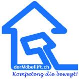 derMöbellift.ch