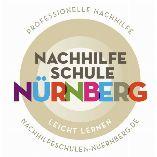 Nachhilfeschule_Nürnberg