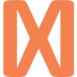 // Werbeagentur Mix-Werbung.de