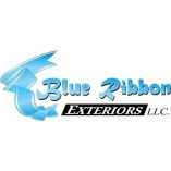 Blue Ribbon Exteriors