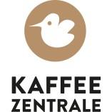 Kaffeezentrale Schweiz