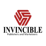 Invincible Publishers