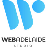 Website Design by WebAdelaide