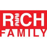 RichFamily Academy AG