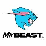 Shop MrBeast