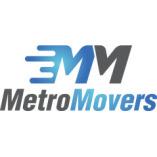 Metro Movers Indianapolis