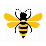 Cash Bees