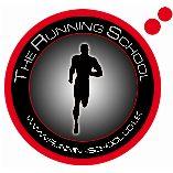 The Running School