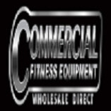 Commercial Fitness Equipment Australia