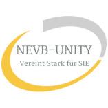 NEVB-Unity Ltd.