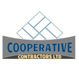 Co-Operative Contractors LTD