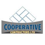 Co-Operative Contractors LTD