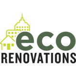 Eco Renovations