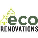 Eco Renovations