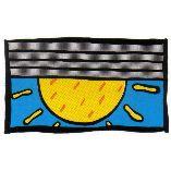 Sonnenschutz Schwießelmann