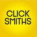 Click Smiths