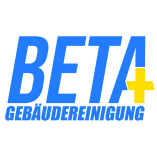 Beta Plus Gebäudereinigung
