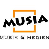 Musia Musik & Medien