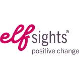 Elfsights GmbH