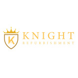 Knight Refurbishment House Renovation