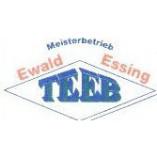 Firma TEEB