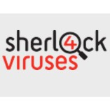 s4v – Sherlock4viruses