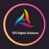 STS Digial Solutions