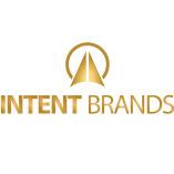 Intent Brands