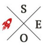 SEO und SEA | Agentur Schade