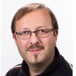 Dipl.-Kfm. (FH) Marcus Kemper, Steuerberater