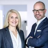 Sieger GmbH