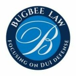 Bugbee Law Office, P.S