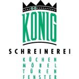 Schreinerei König