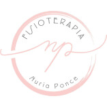nuriaponce