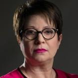Rechtsanwältin Konstanze Gerdien