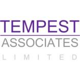 Tempest Associates