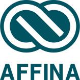 AFFINA GmbH