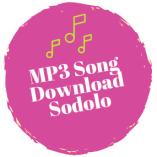 mp3songsodolo